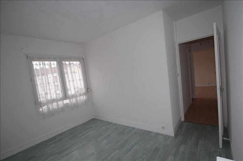 Vente appartement Chalon sur saone 94000€ - Photo 6