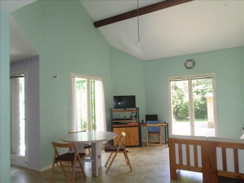 Sale house / villa Vienne 169500€ - Picture 5