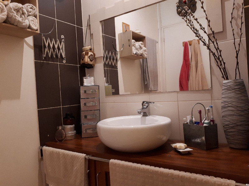 Vente appartement Colombes 249 000€ - Photo 5