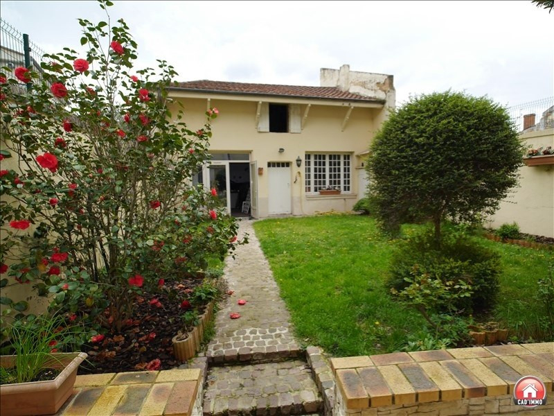 Sale house / villa Bergerac 299 000€ - Picture 4
