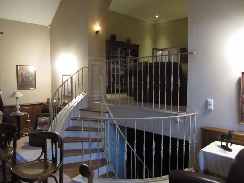 Vente de prestige maison / villa Bourron marlotte 1199000€ - Photo 7