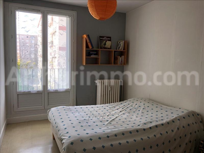 Vente appartement Orleans 107000€ - Photo 3