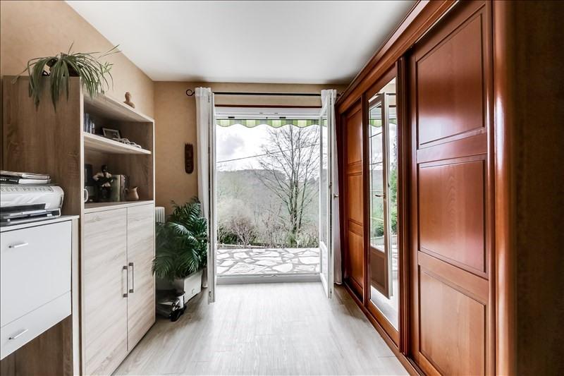 Sale house / villa Charny 159000€ - Picture 9