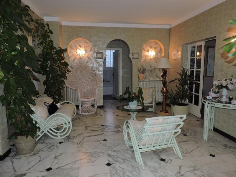 Vente maison / villa Couzeix 315000€ - Photo 2