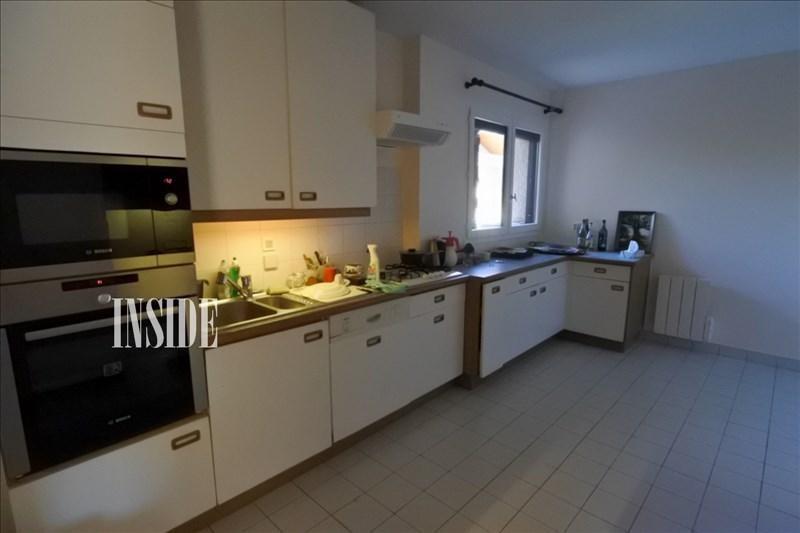 Locação casa Prevessin 2410€ CC - Fotografia 2