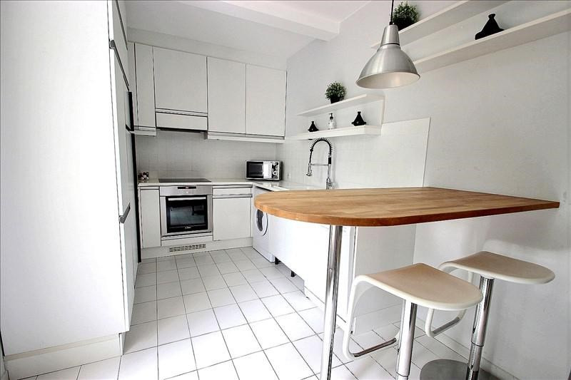 Vente appartement Thionville 322 900€ - Photo 4