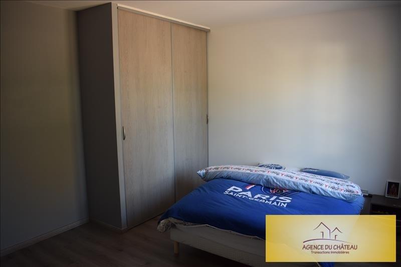 Sale house / villa St illiers la ville 259000€ - Picture 6