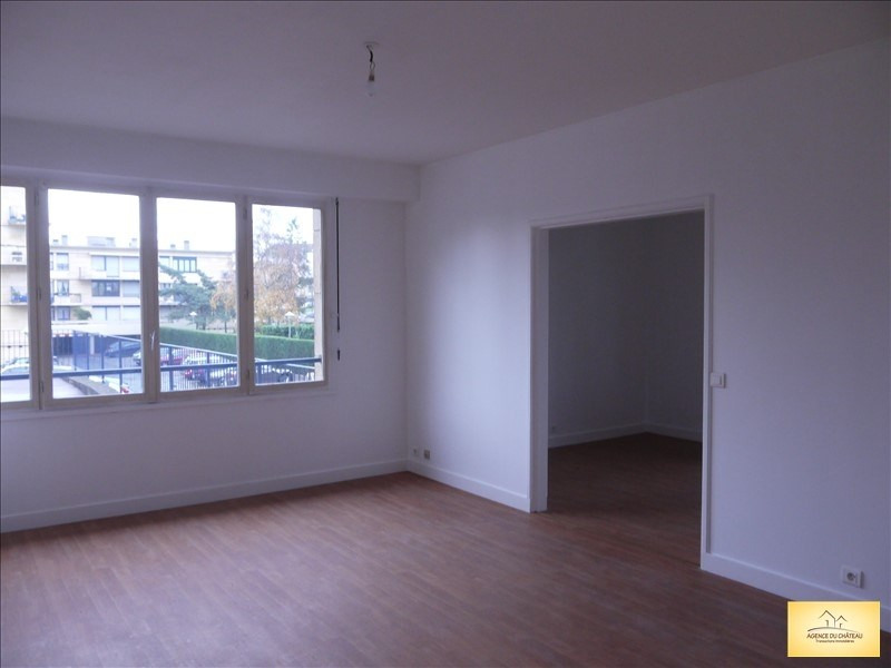 Sale apartment Mantes la jolie 158 000€ - Picture 1