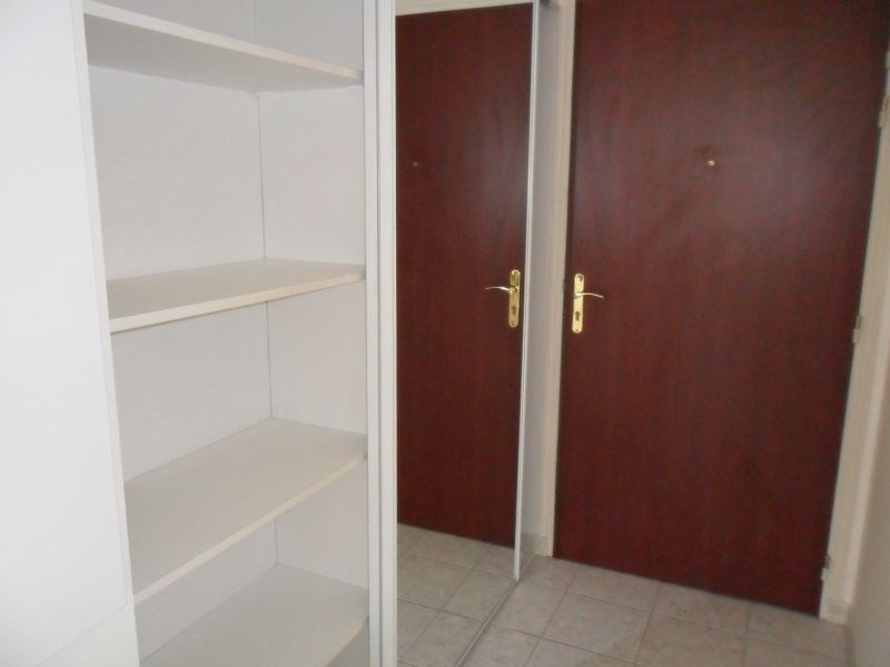 Vente appartement St quentin 87 000€ - Photo 5
