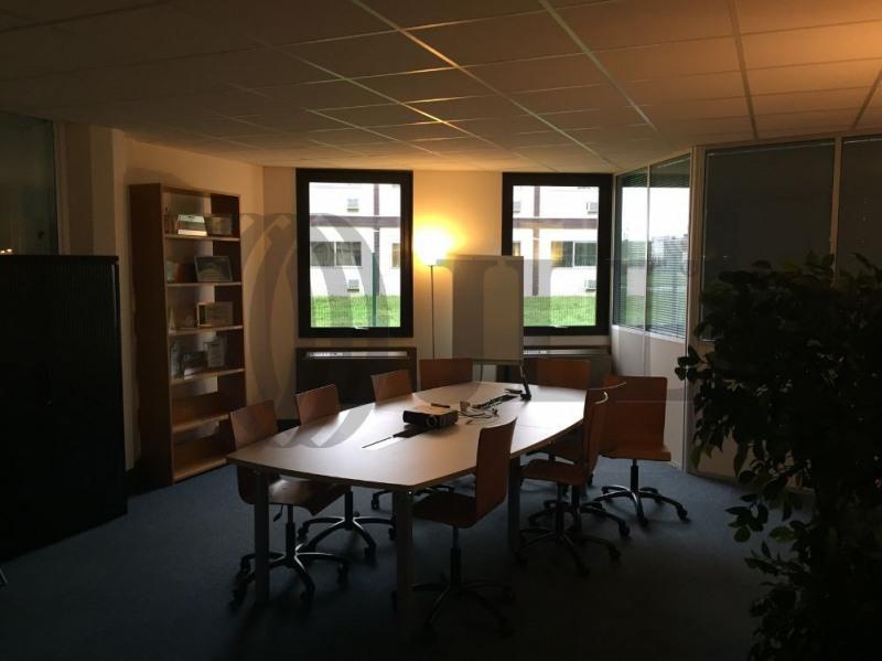 Vente Bureau Saint-Aubin 0