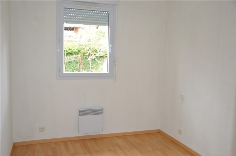 Rental apartment Figeac 530€ CC - Picture 5