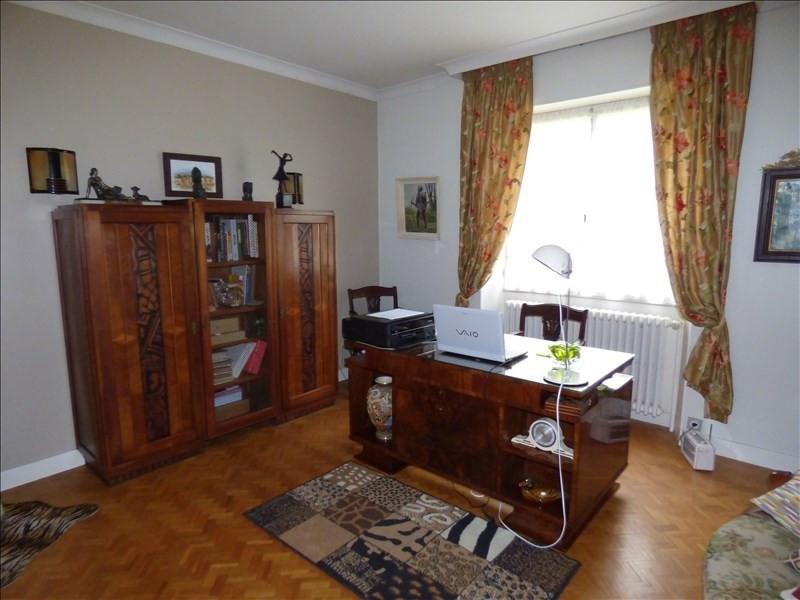 Sale house / villa Mazamet 266000€ - Picture 4
