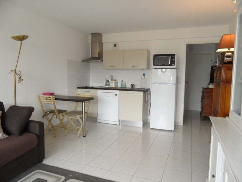 Vente appartement Carnac 148500€ - Photo 3
