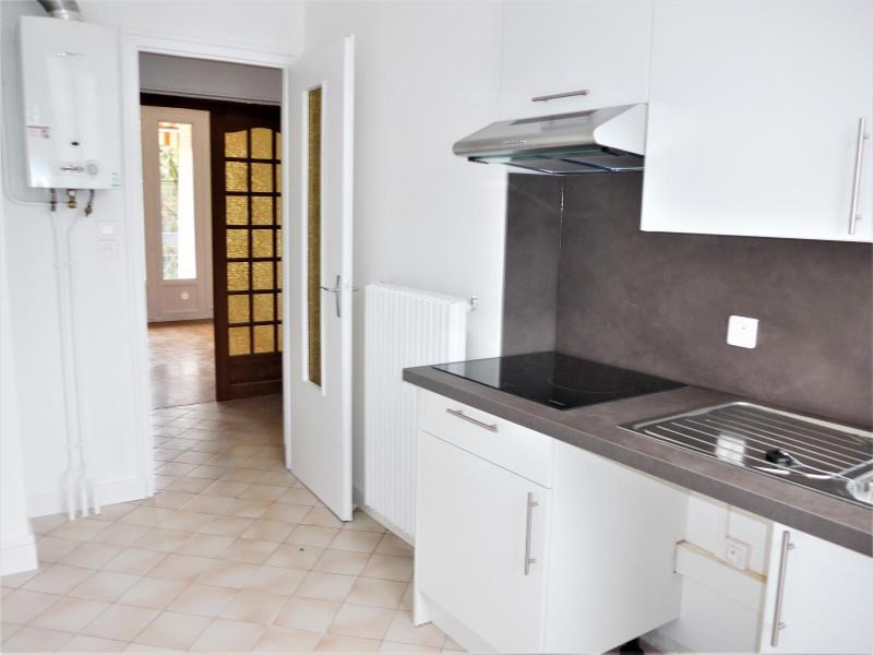 Location appartement Decines 872€ CC - Photo 3