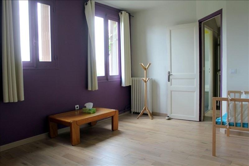Revenda casa Houilles 597000€ - Fotografia 6