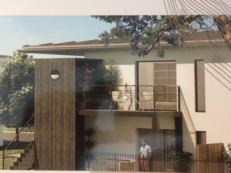 Vente appartement Seignosse 155000€ - Photo 6