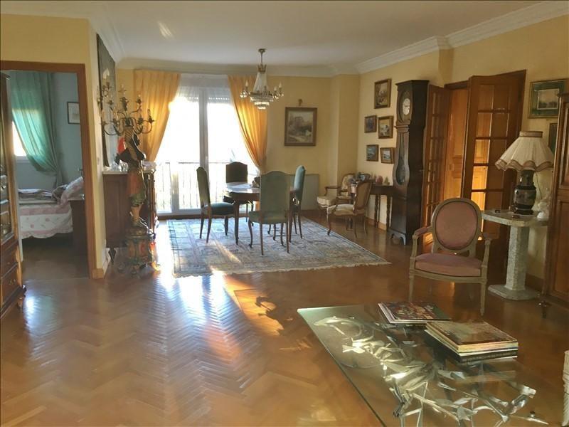 Sale apartment Sens 210000€ - Picture 2