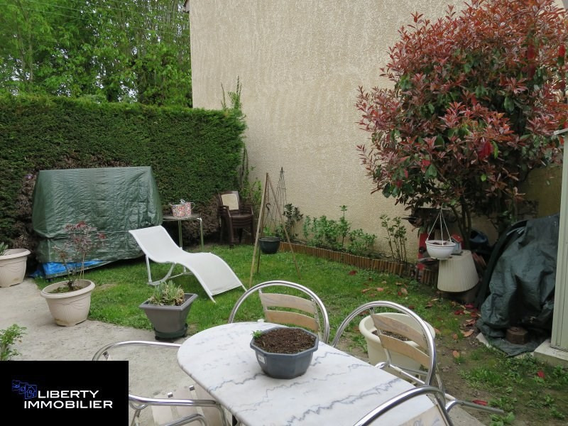 Vente maison / villa Trappes 291 500€ - Photo 8