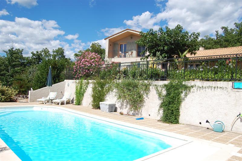 Vente maison / villa Mons 499000€ - Photo 1