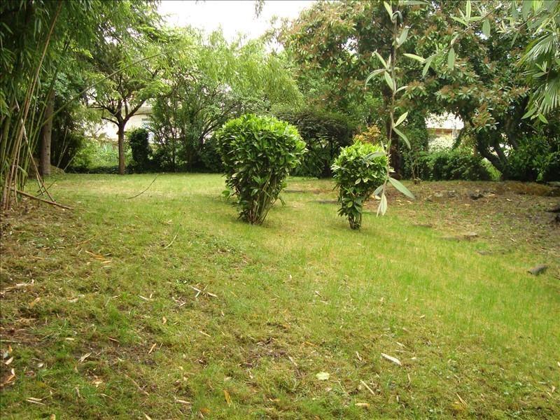 Vente maison / villa Marly-le-roi 676000€ - Photo 4