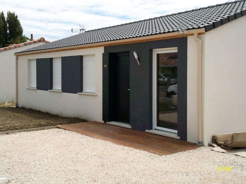 Maison  5 pièces + Terrain 422 m² Venerque par MAISONS PHENIX TOULOUSE