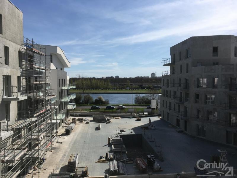 出租 公寓 Caen 760€ CC - 照片 1