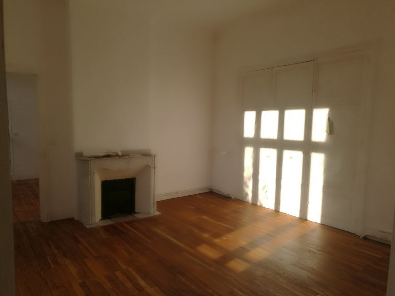 Rental apartment Toulouse 2330€ CC - Picture 3