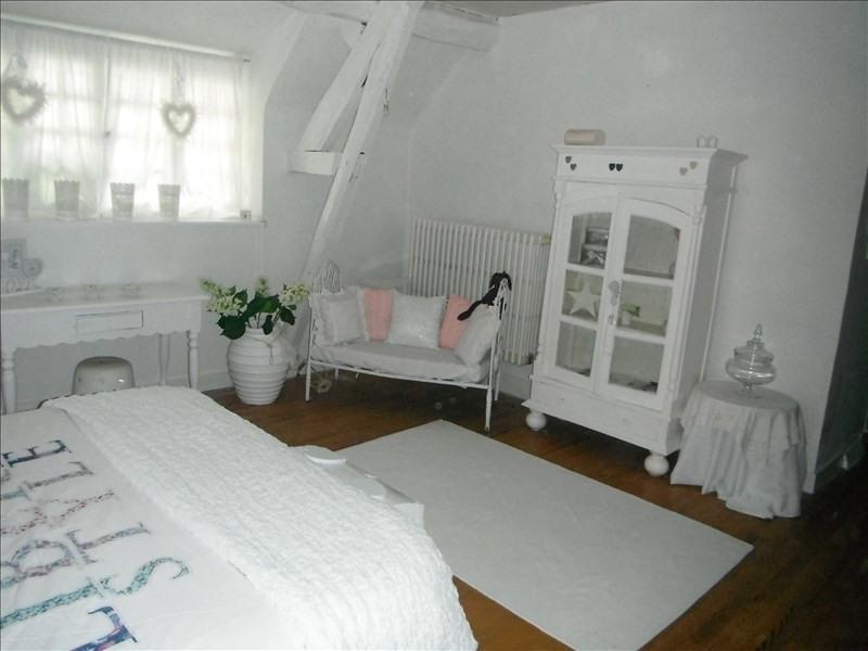 Sale house / villa Pacy sur eure 374000€ - Picture 6