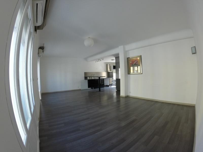 Sale house / villa Perpignan 185000€ - Picture 4