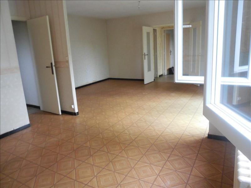 Vente maison / villa Toulouse 233000€ - Photo 2