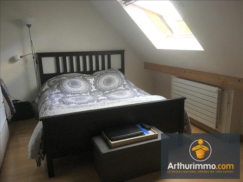 Sale house / villa Livry gargan 398000€ - Picture 5
