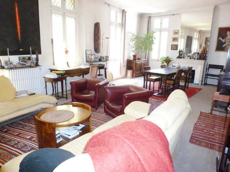 Sale house / villa Avignon 470000€ - Picture 4