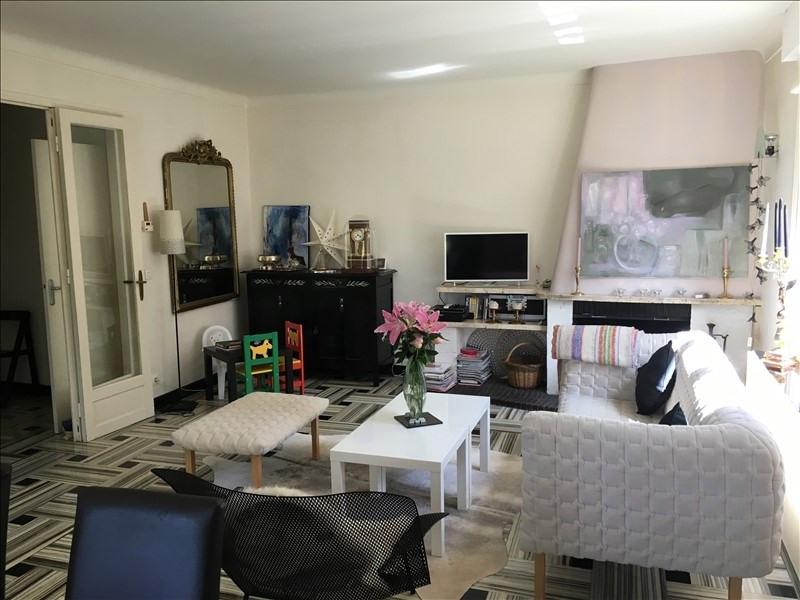 Vente maison / villa L etang la ville 850000€ - Photo 1