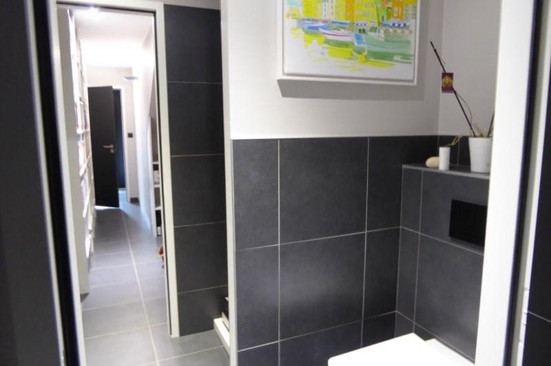 Vente maison / villa Brive la gaillarde 339000€ - Photo 12