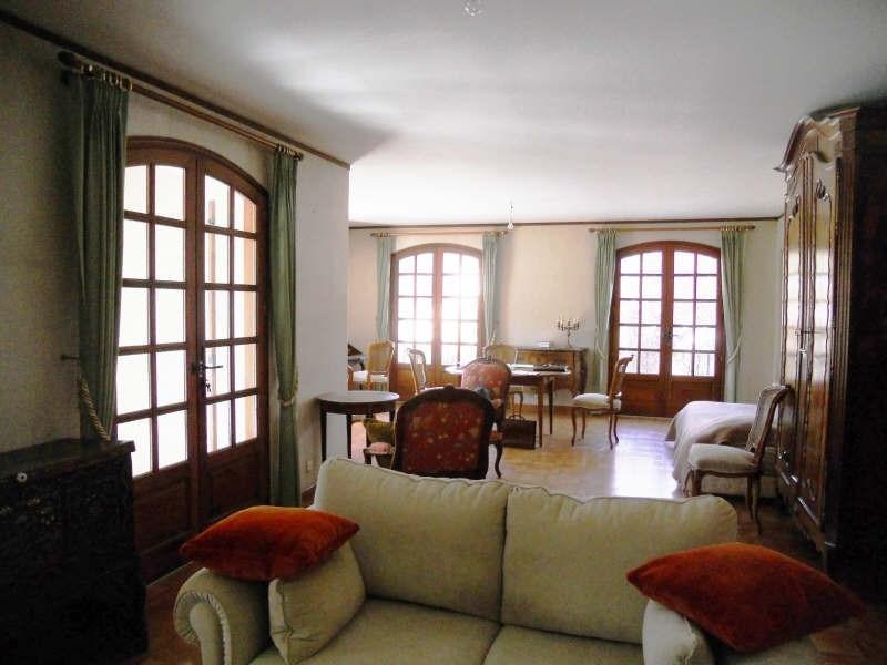 Sale house / villa St georges de didonne 440000€ - Picture 3