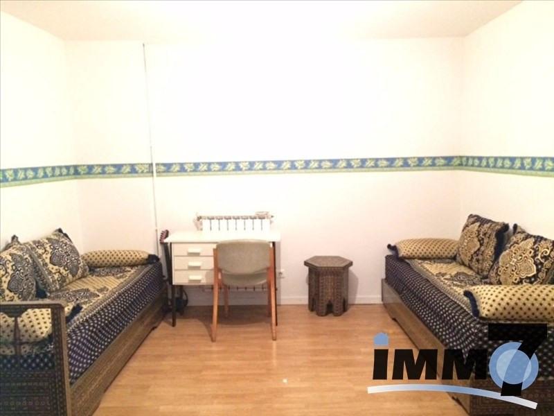 Sale house / villa Jouarre 155000€ - Picture 6