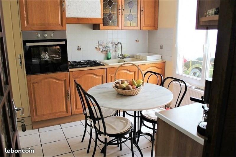 Vente maison / villa Ezanville 395000€ - Photo 3