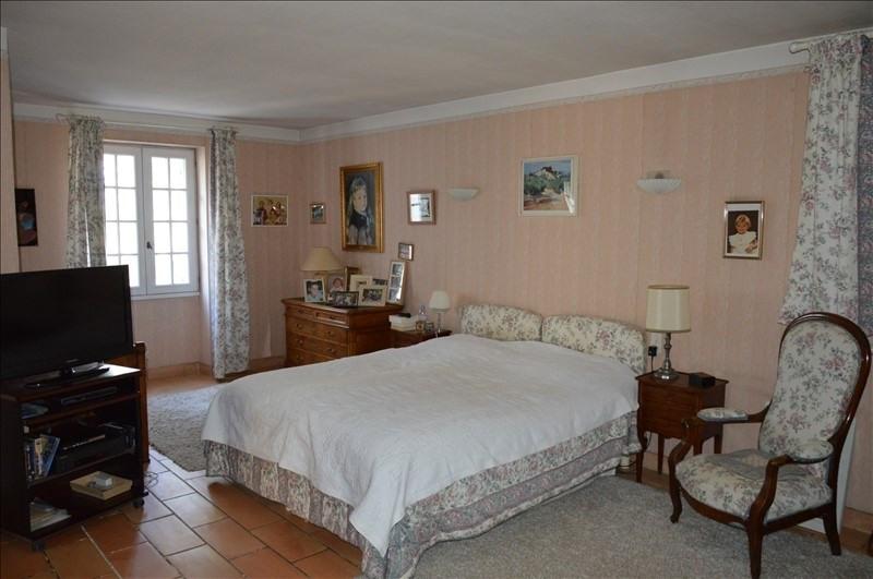 Deluxe sale house / villa Pernes les fontaines 728000€ - Picture 8