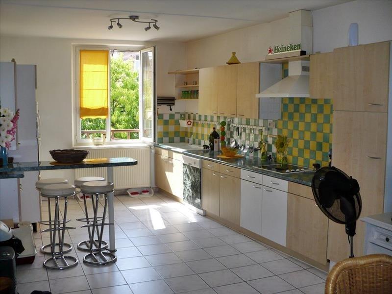Vente immeuble Raon l etape 135000€ - Photo 4