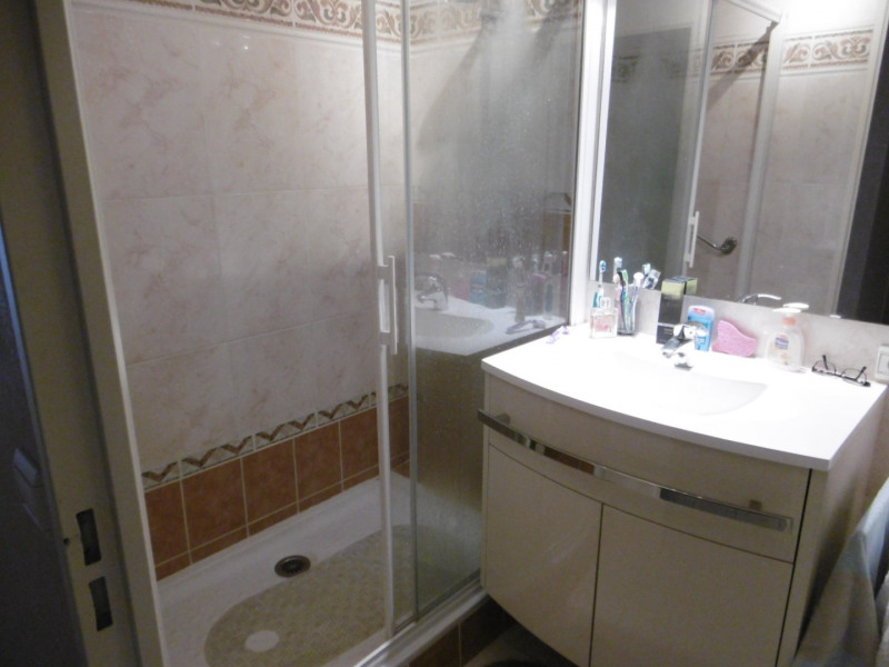 Location vacances appartement Arcachon 450€ - Photo 4