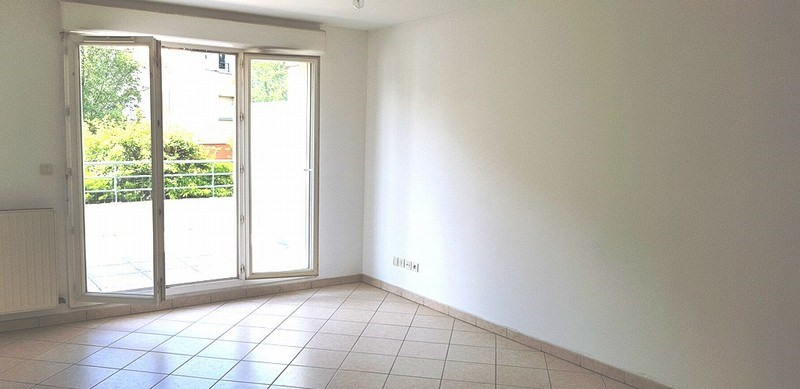 Vente appartement Mions 179000€ - Photo 5