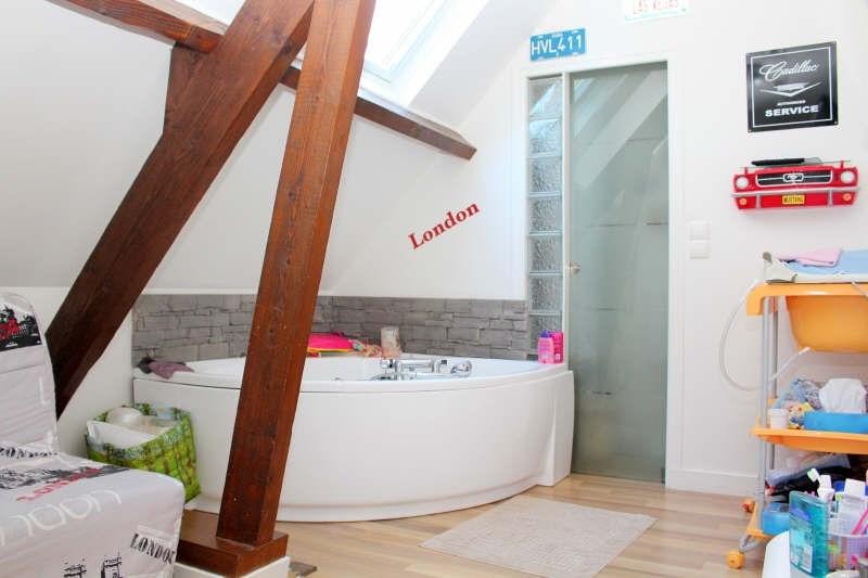 Deluxe sale house / villa Lamorlaye 689000€ - Picture 6