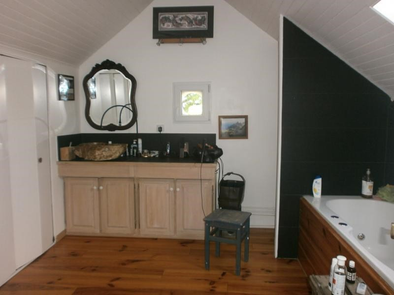 Vente de prestige maison / villa Orgeval 1150000€ - Photo 7
