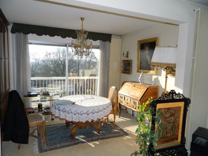 Vente appartement Meaux 241500€ - Photo 4