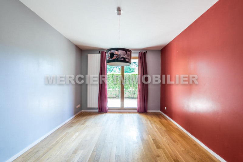 Vente de prestige appartement Écully 649 000€ - Photo 8