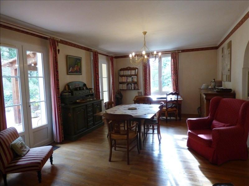 Vendita casa Bagnols sur ceze 295000€ - Fotografia 17