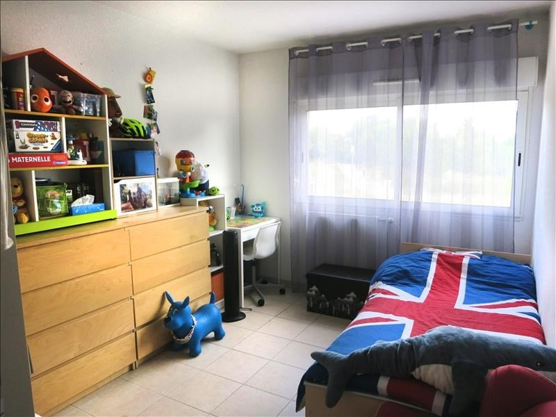 Sale apartment Montpellier 219 000€ - Picture 4