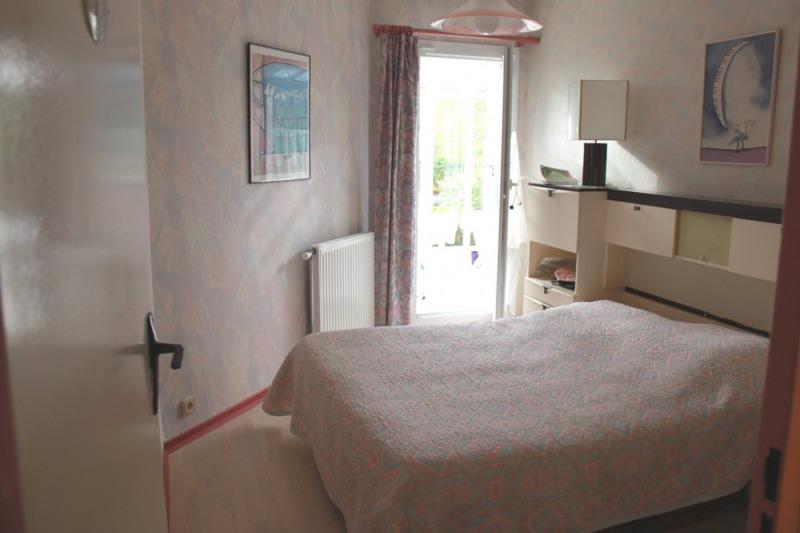 Verkauf wohnung Vienne 174000€ - Fotografie 6