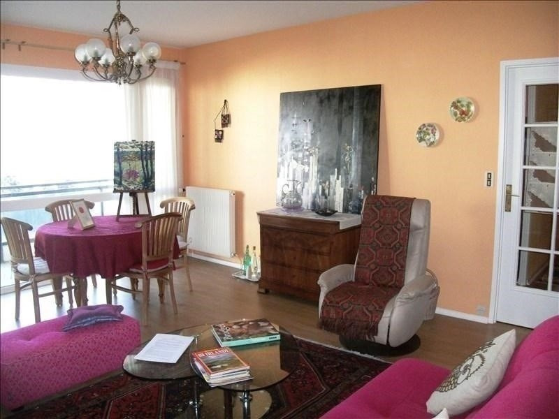 Sale apartment Perigueux 275 000€ - Picture 1