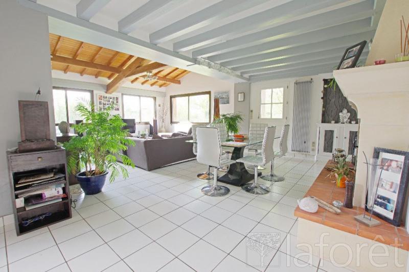 Sale house / villa Cholet 280000€ - Picture 3